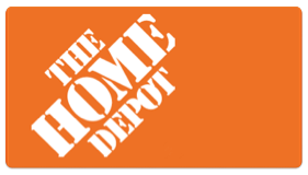 The Home Depot Gift Card